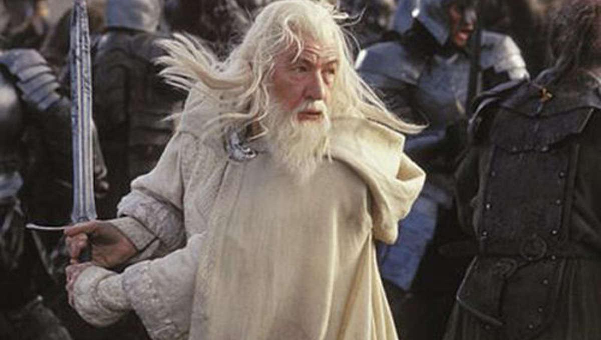 LordoftheRings_Gandalf.jpg