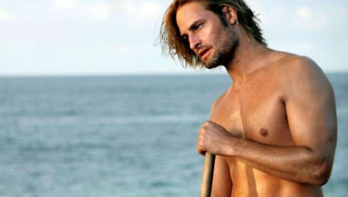 Lost_Sawyer_Holloway_shirtless.jpg