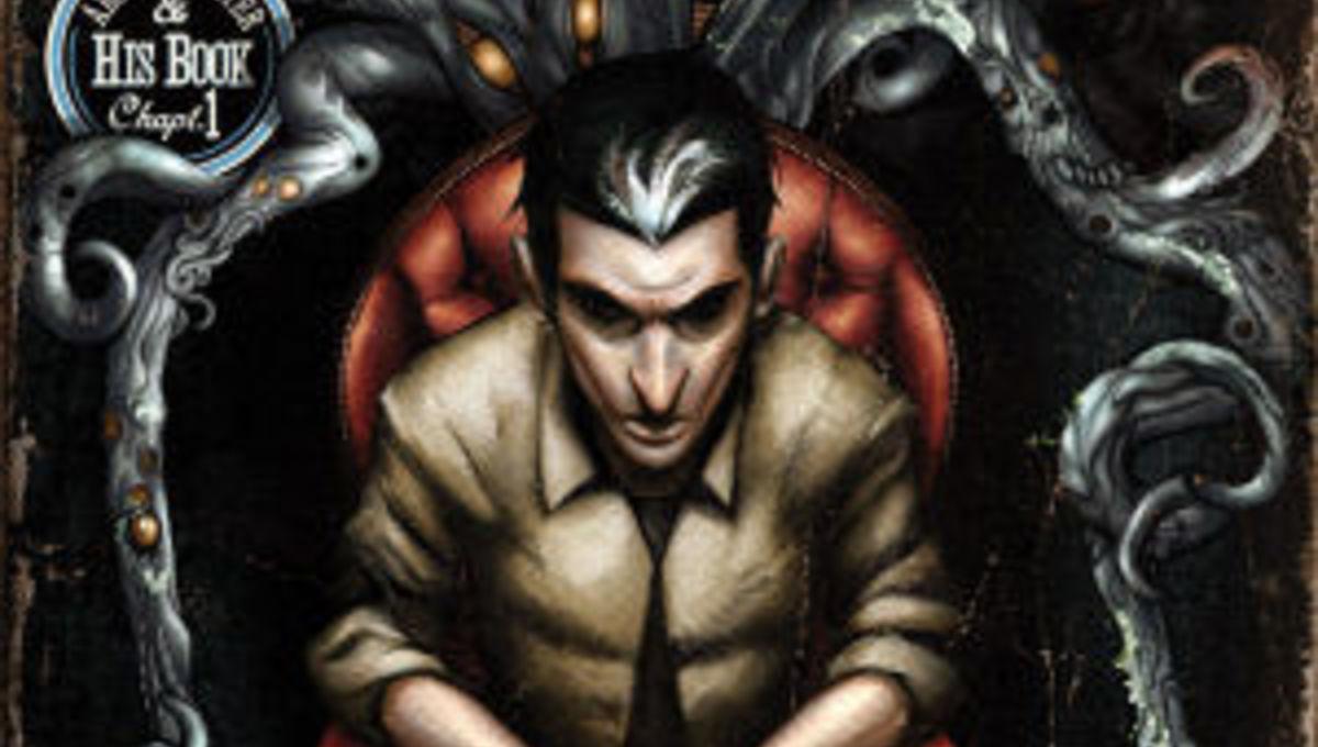 lovecraft-comic-book.jpg