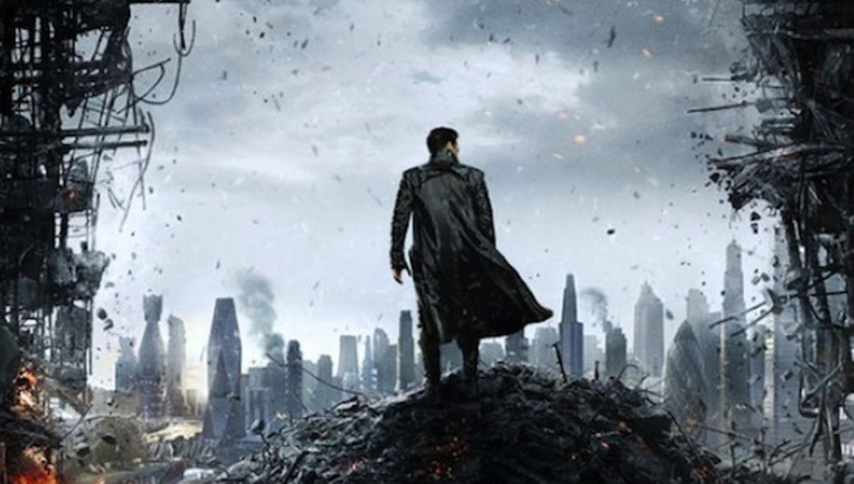 m_Benedict_Cumberbatch_appears_on_first_Star_Trek_Into_Darkness_poster.jpeg