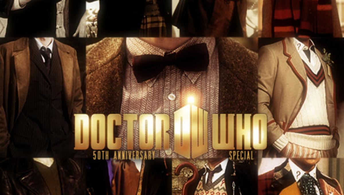 m_doctorwhobigfinish50th.jpg