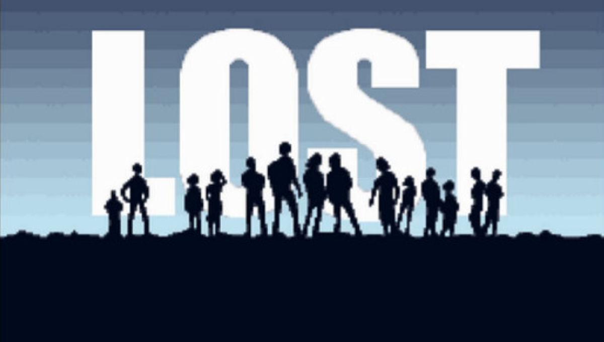 m_lostvideogame.jpg