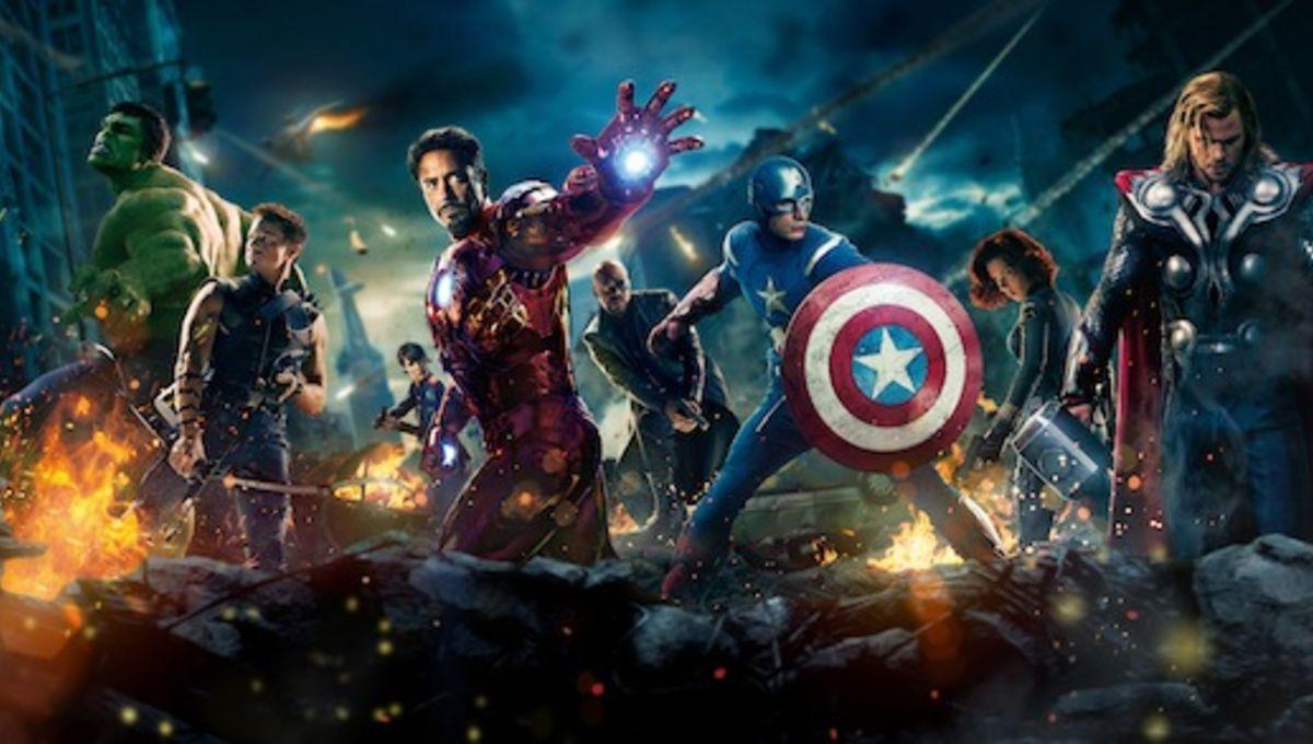 m_the_avengers_movie_2012-HD.jpeg
