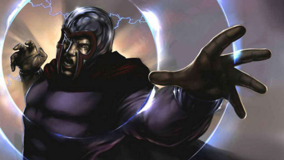 Magneto022511.jpg