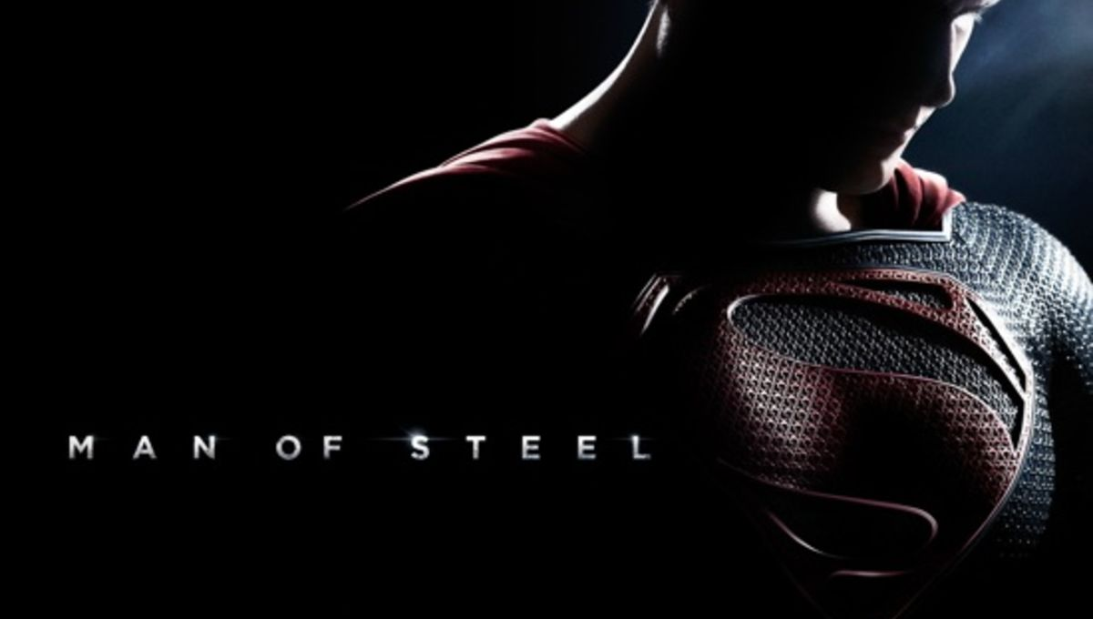 man_of_steel_one_sheet.jpg