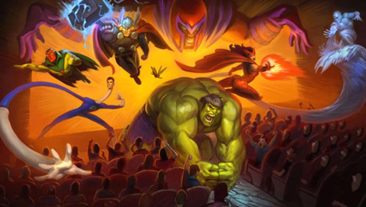 MarvelThemePark1.jpg