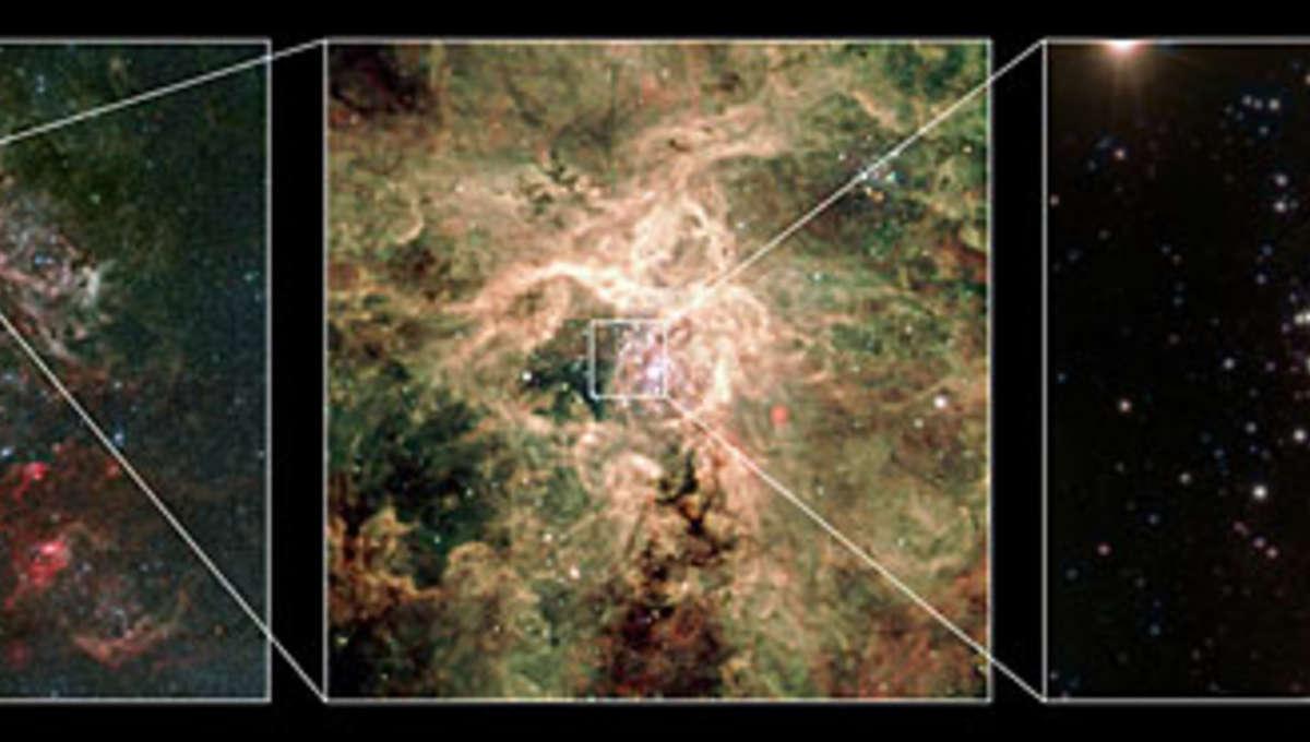 MassiveStar1.jpg