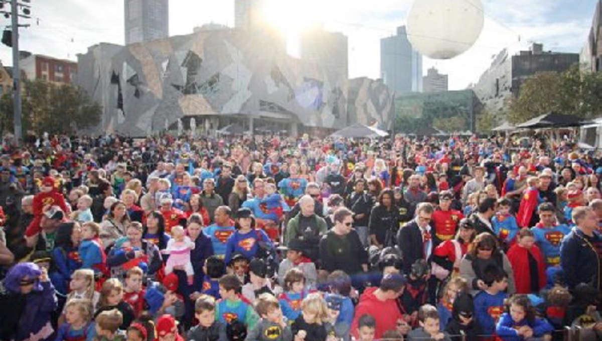 MelbourneSuperheroes.jpg