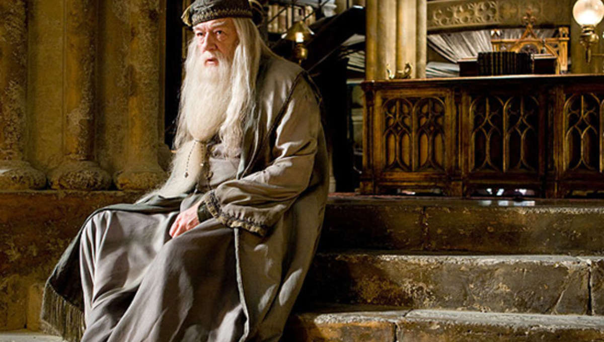 MichaelGambonasDumbledore.jpg