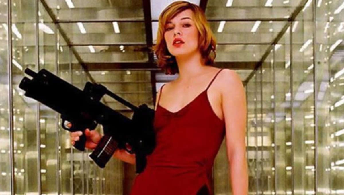 Milla_Jovovich_Resident_Evil.jpg