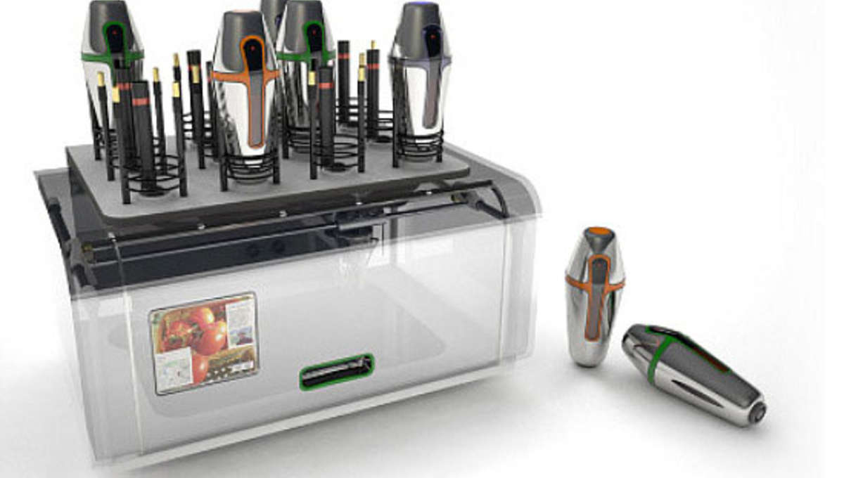 MIT-food-printer-thumb-550xauto-43183.jpg