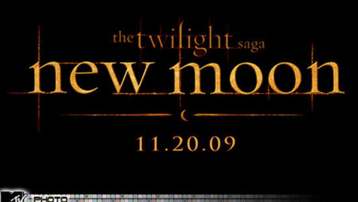 newmoon_logo_1.jpg