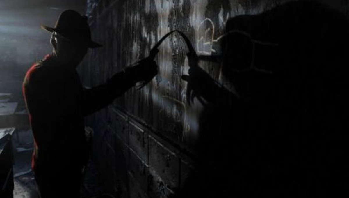 NightmareonElmStreet_Freddy.jpg