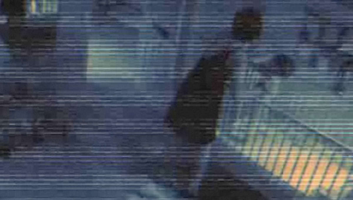 ParanormalActivity2ViralVideos.jpg