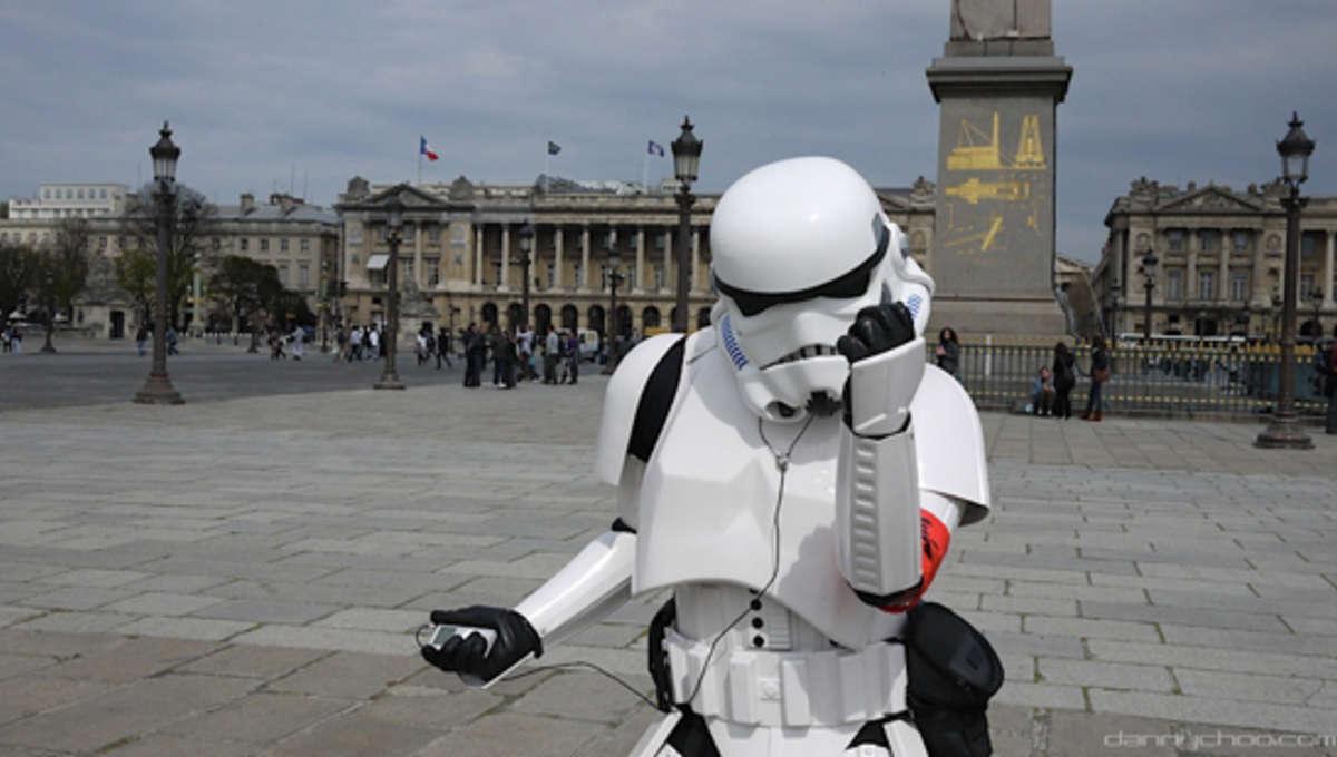 ParisStormtrooper1.jpg