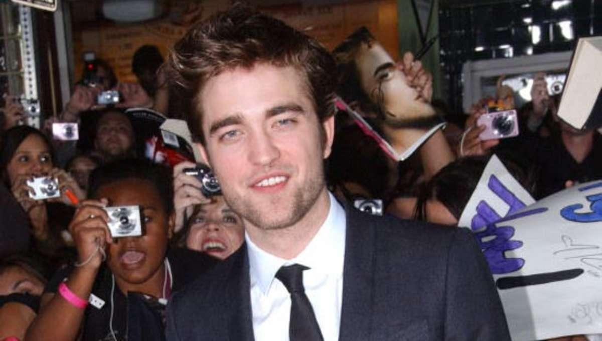 PattinsonInfluential.jpg