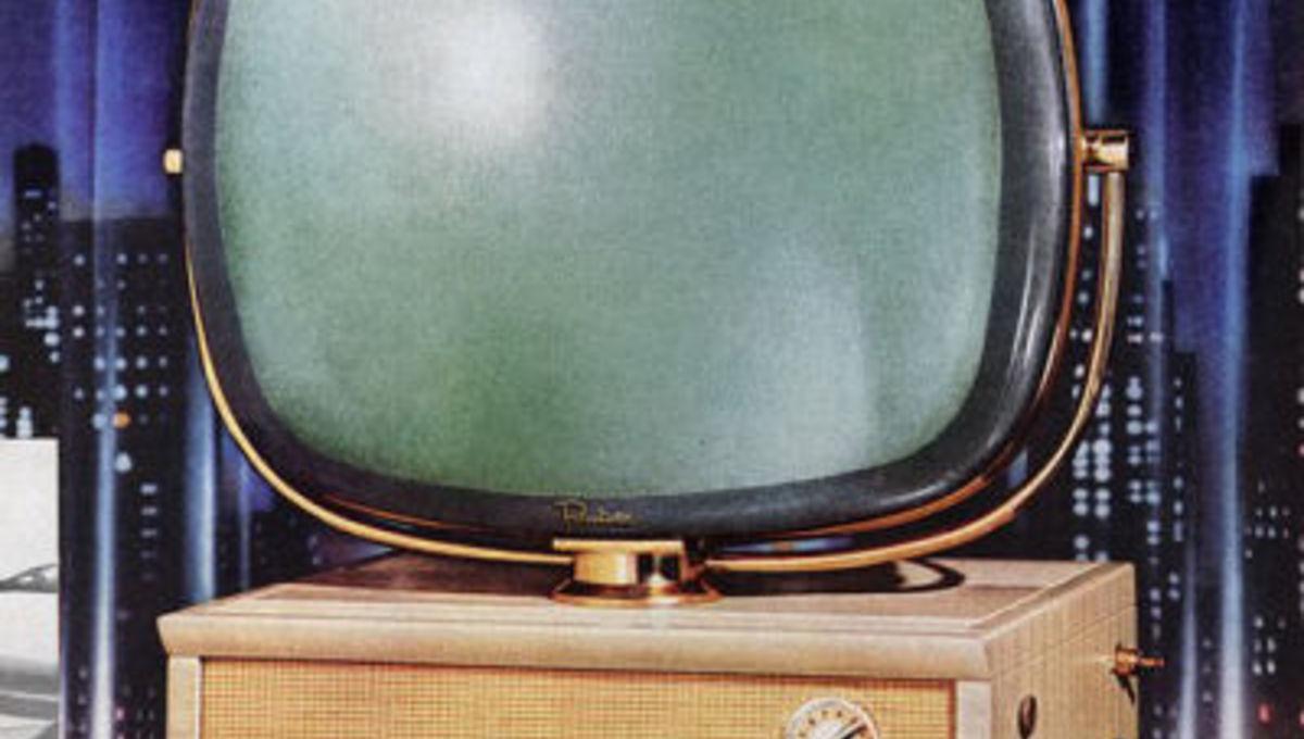 philco_predicta_1958_TV.jpg