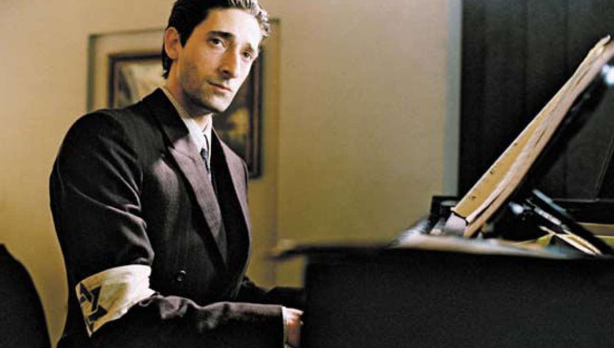Pianist_Brody.jpg