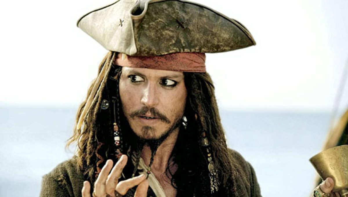 Pirates4synopsis1.jpg