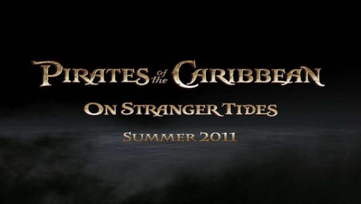 Pirates_of_the_Caribbean_IV_logo.jpg