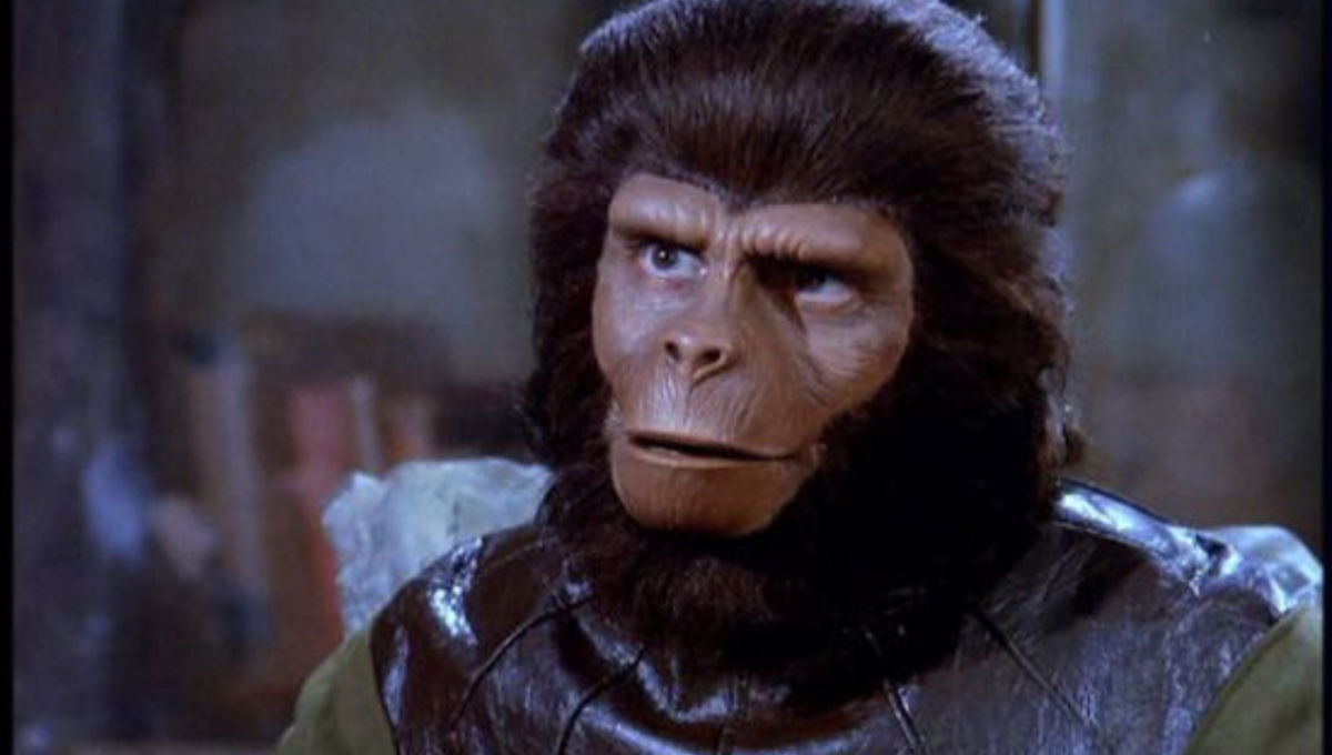planet_of_the_apes_0.jpg