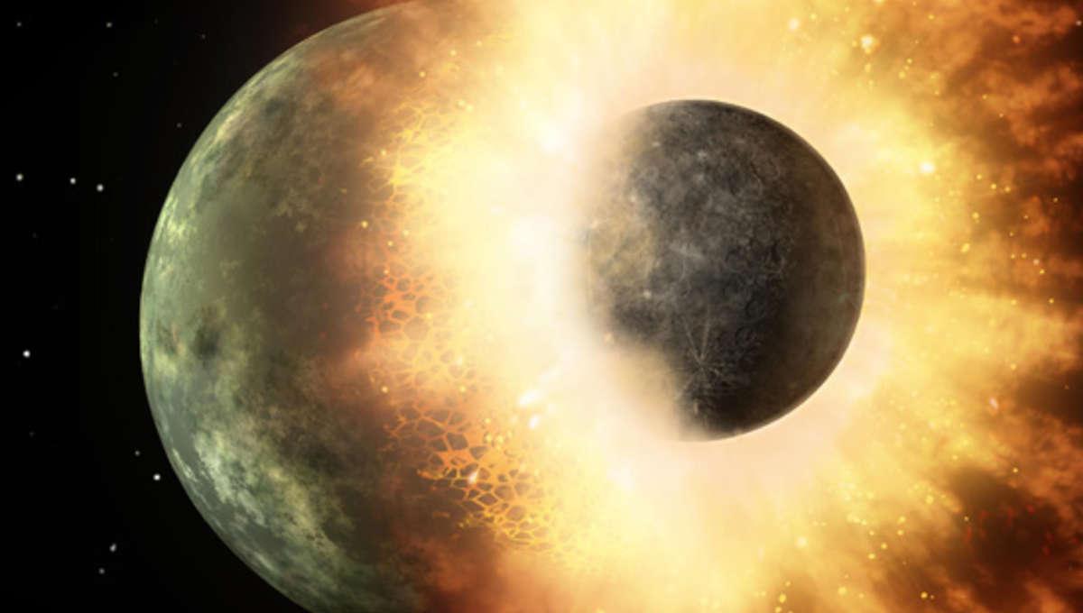 PlanetsCollide.jpg