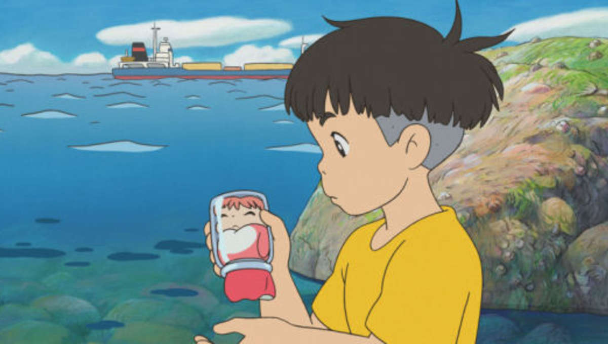 Ponyo_two_small_0.jpg