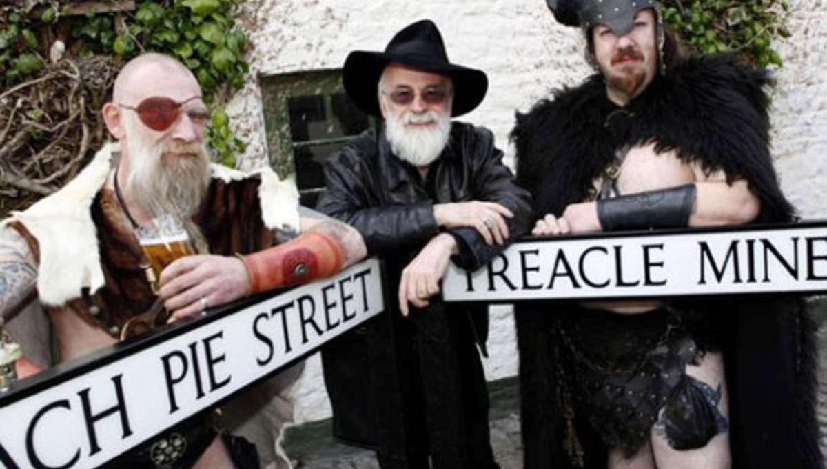 PratchettSubdivision.jpg