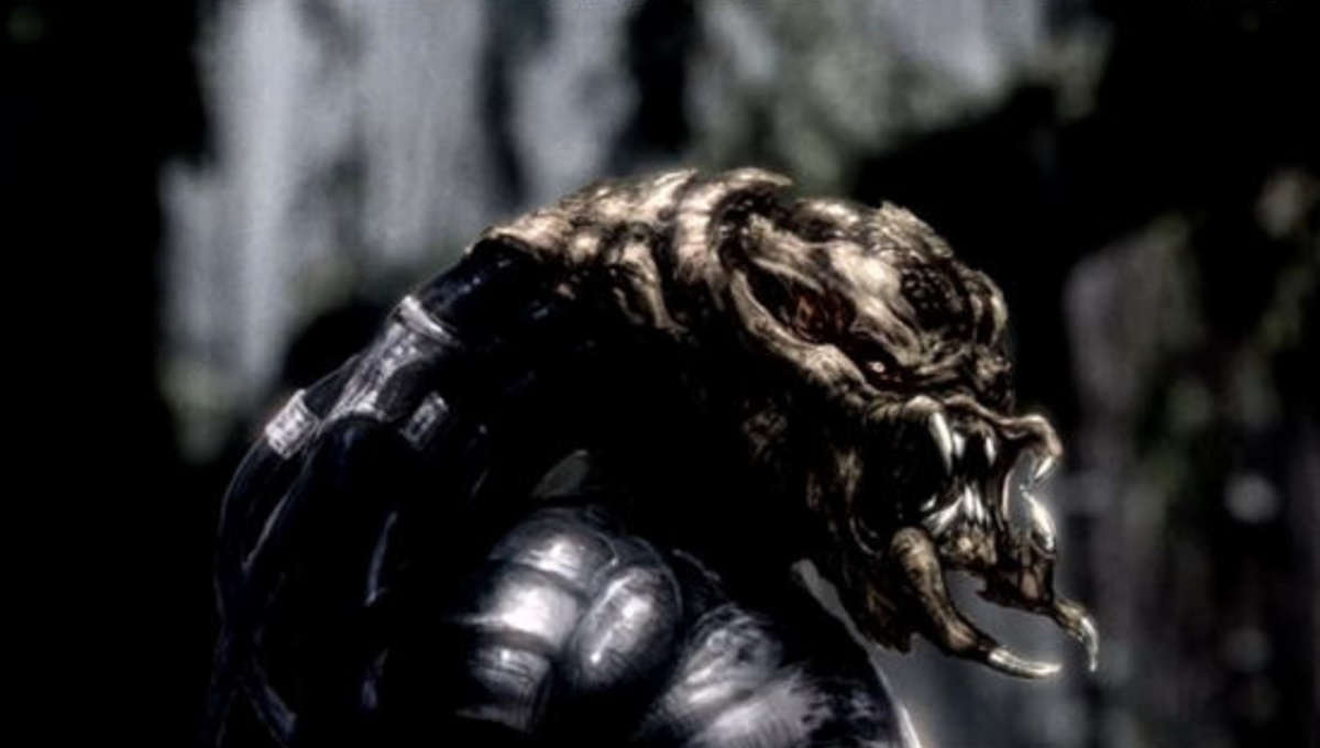 Predators_predator_thumb.jpg