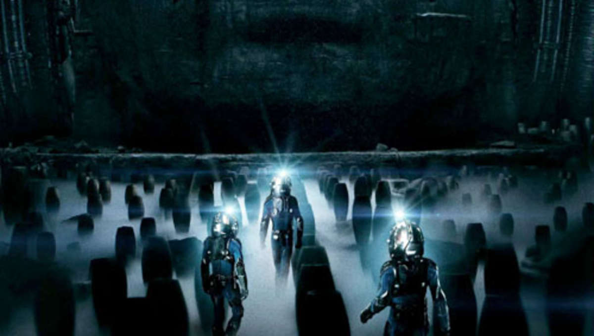 Prometheus_movie_031_0.jpg