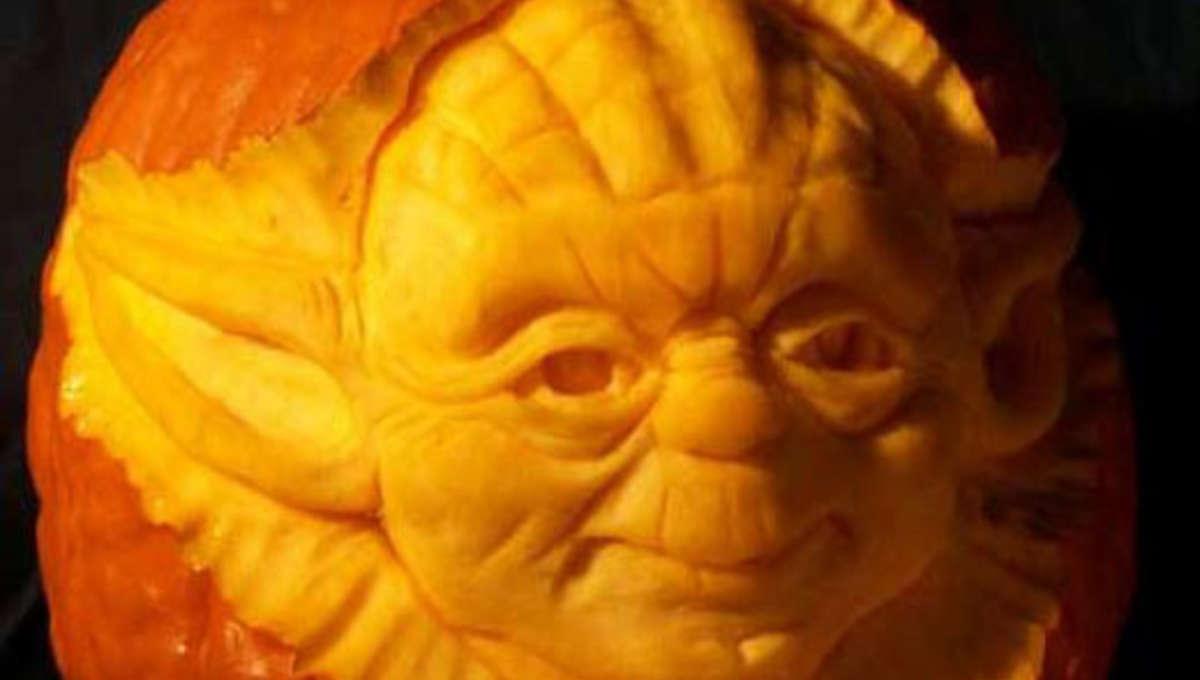 PumpkinLead.jpg