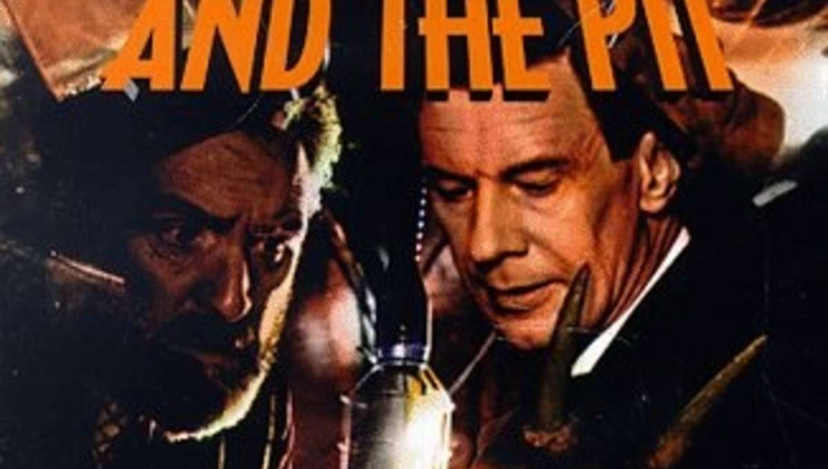 Quatermass_and_the_pit.jpg