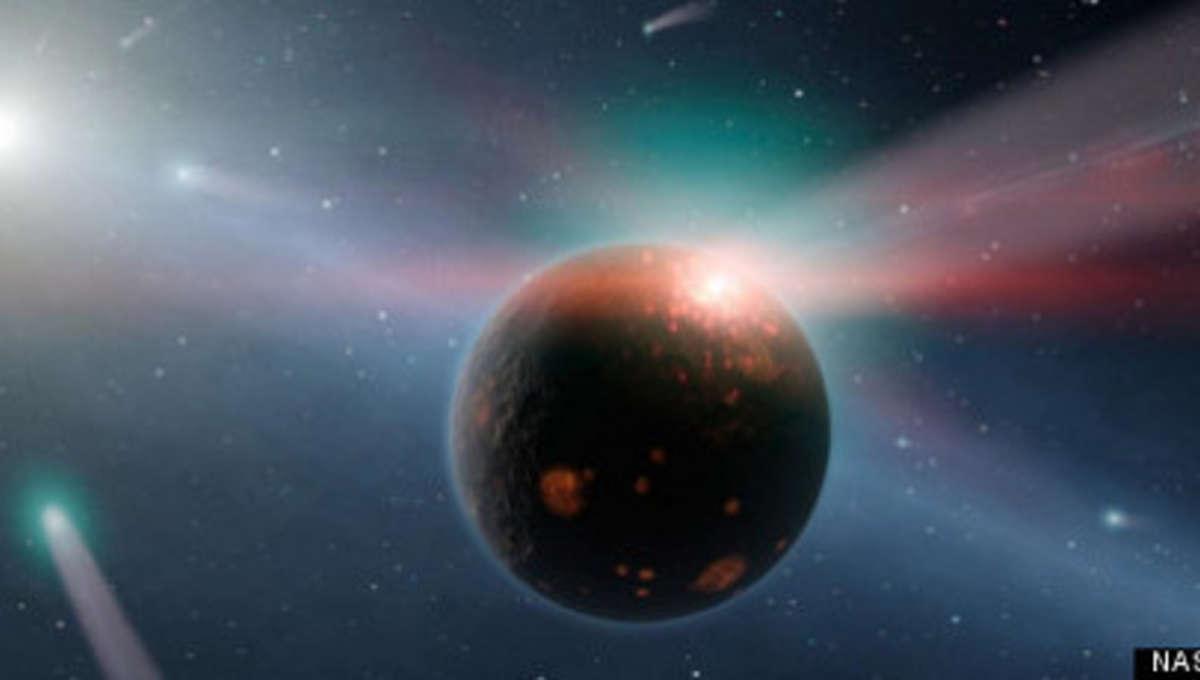 r-49-CETI-large570.jpg
