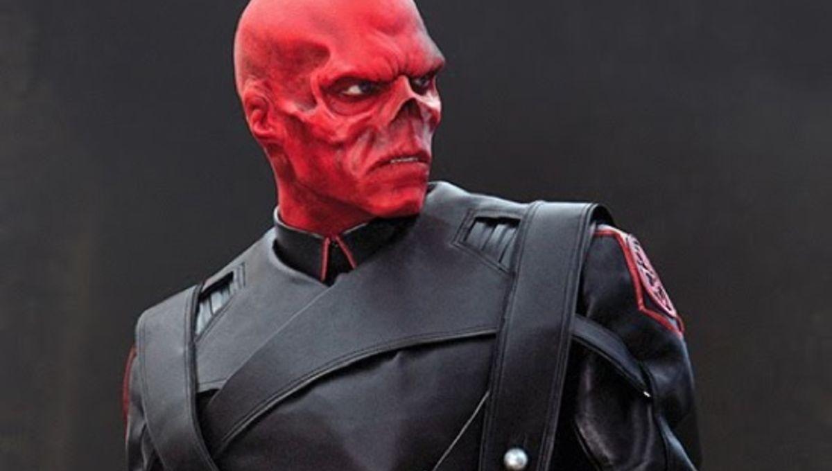 red_skull_capt_america.jpg