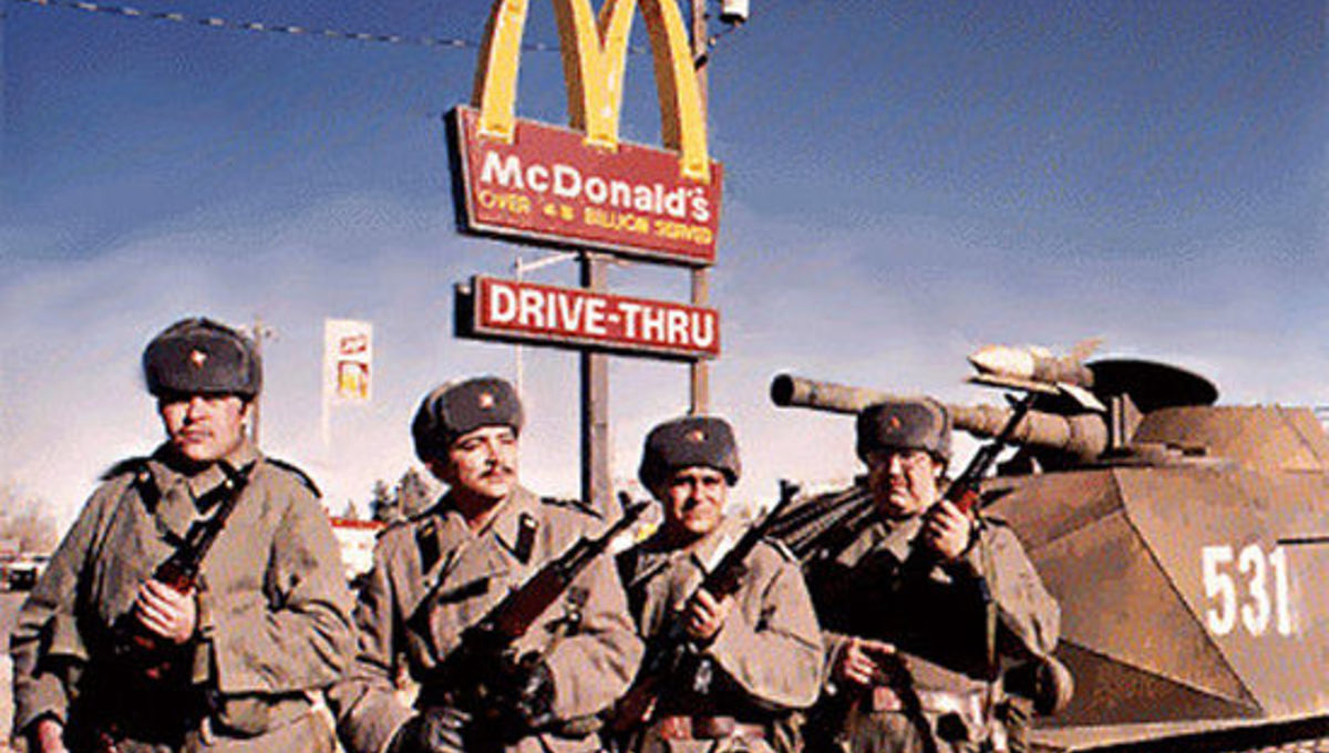 reddawn_McDonalds.jpg