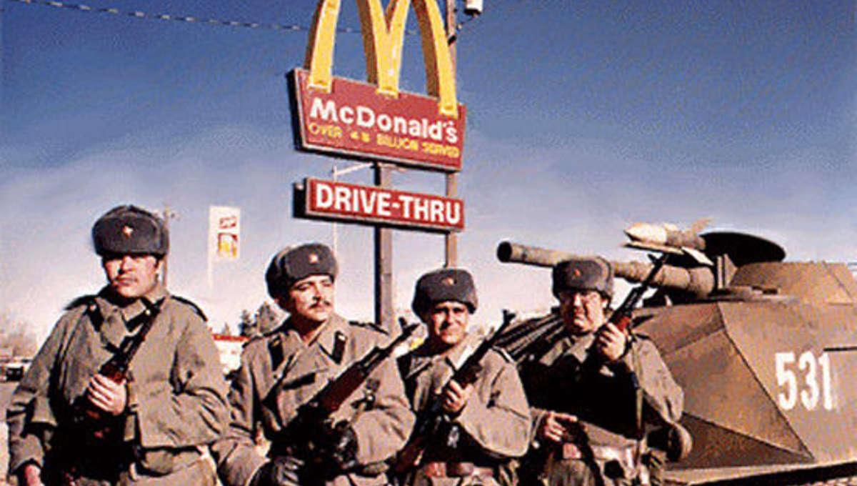 reddawn_McDonalds.jpg