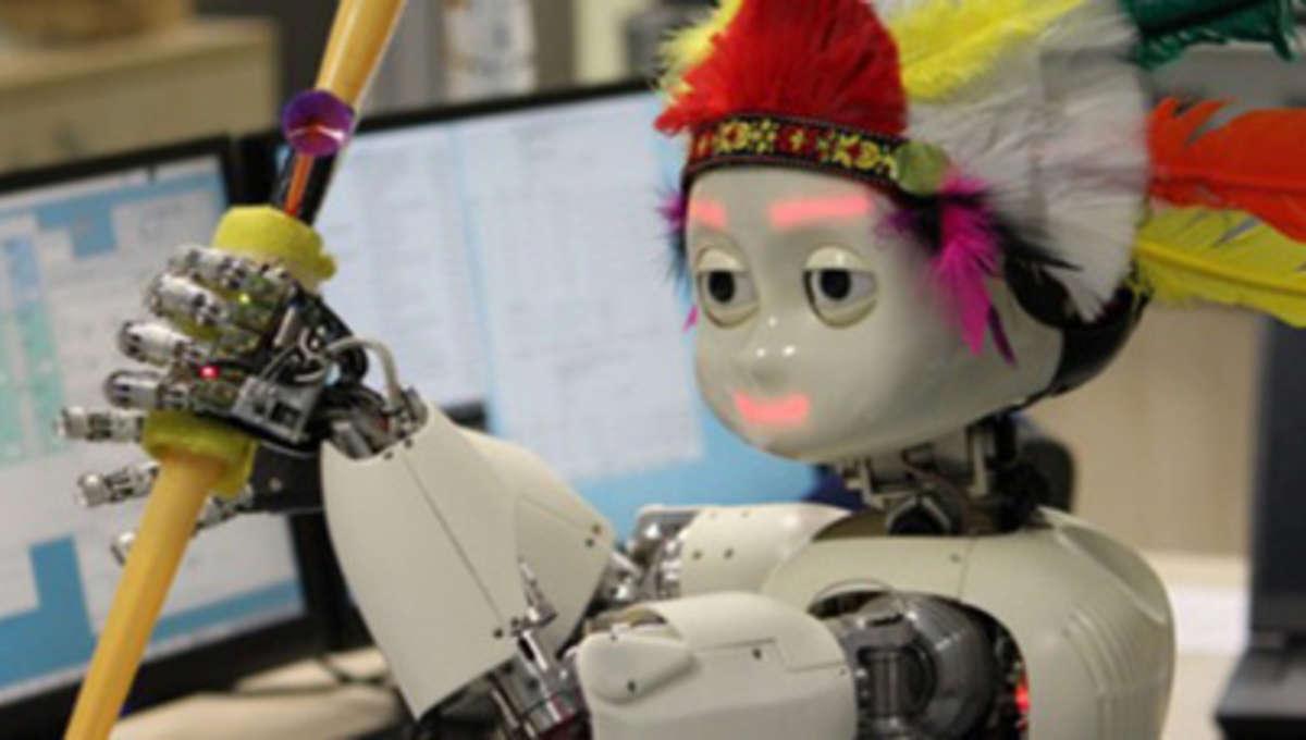 RobotBowandArrow.jpg