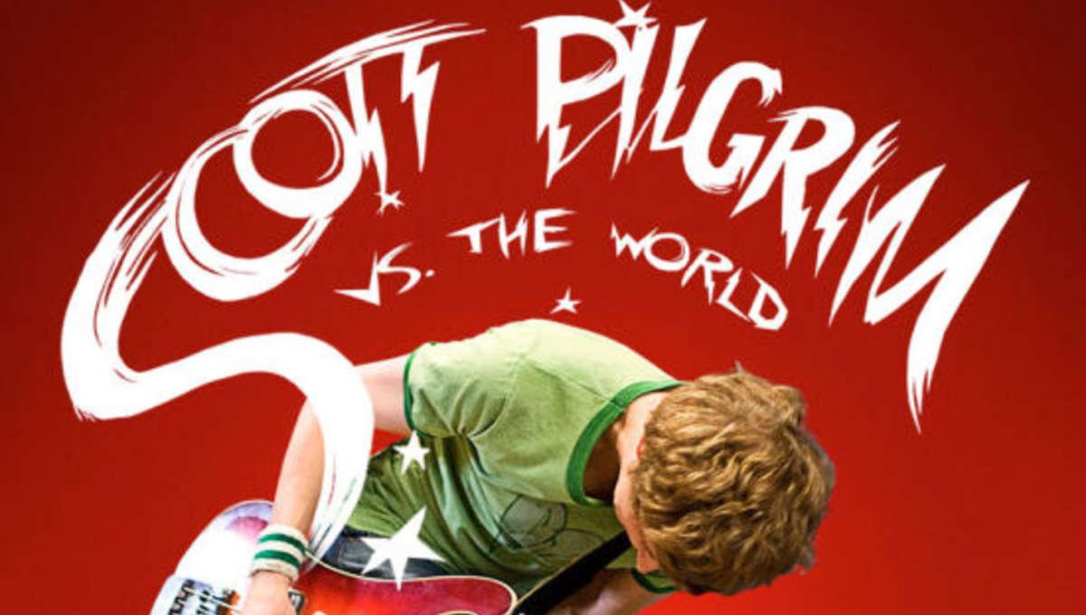 Scott_Pilgrim_vs_the_world_onesheet_thumb.jpg