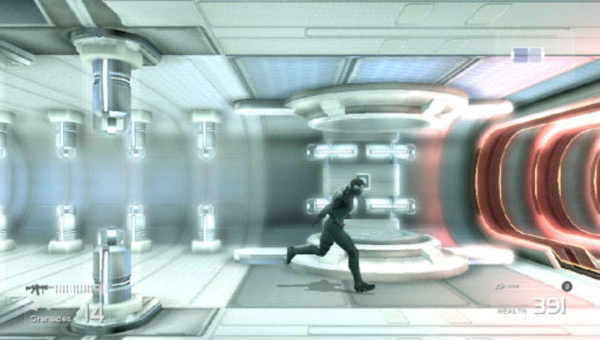Shadow_Complex_tunnel.jpg