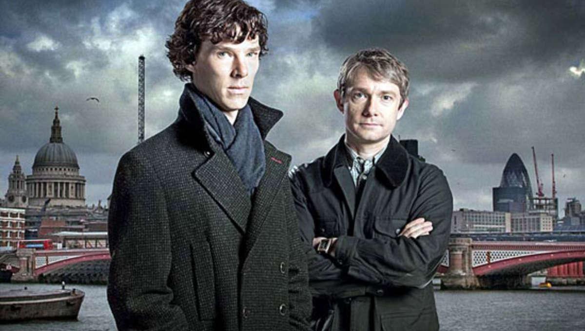 Sherlock030212_0.jpg
