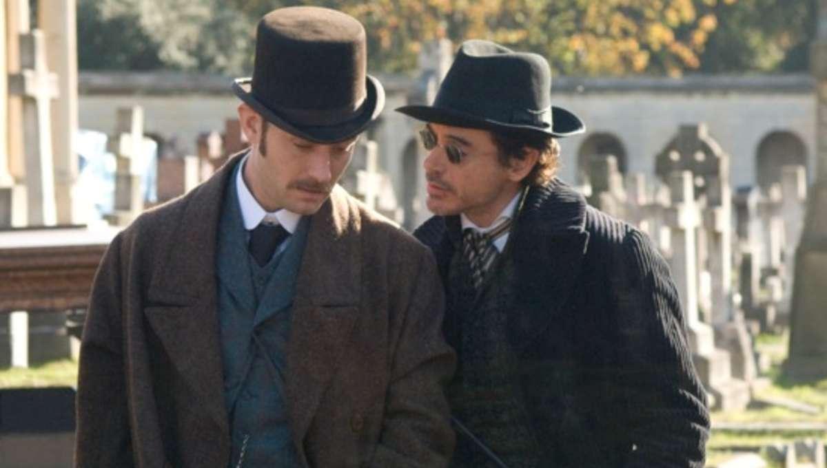 Sherlock_Holmes_Downey_Law_comic.jpg