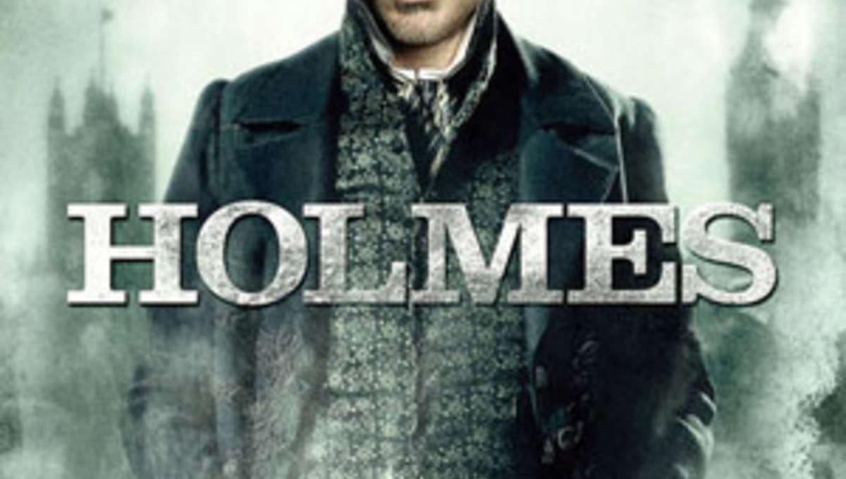 SherlockHolmesReview1.jpg