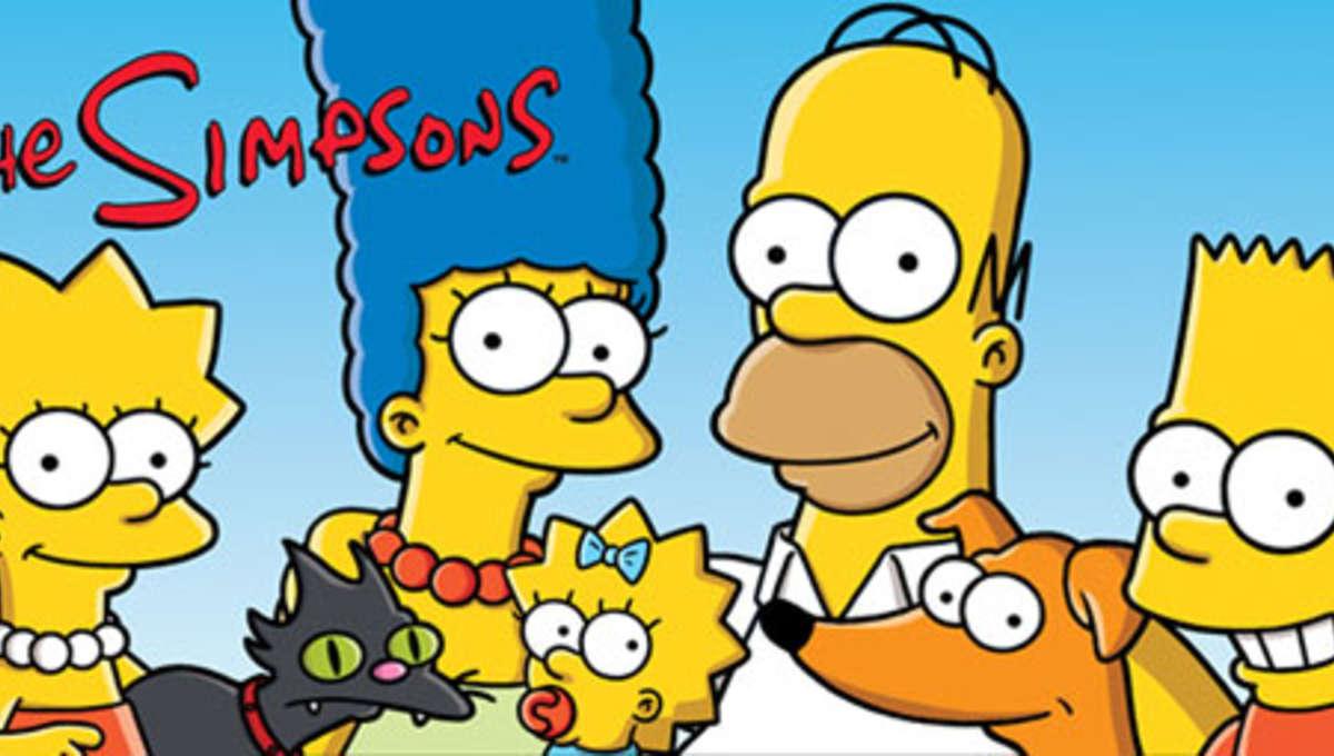 SimpsonsStarWars.jpg