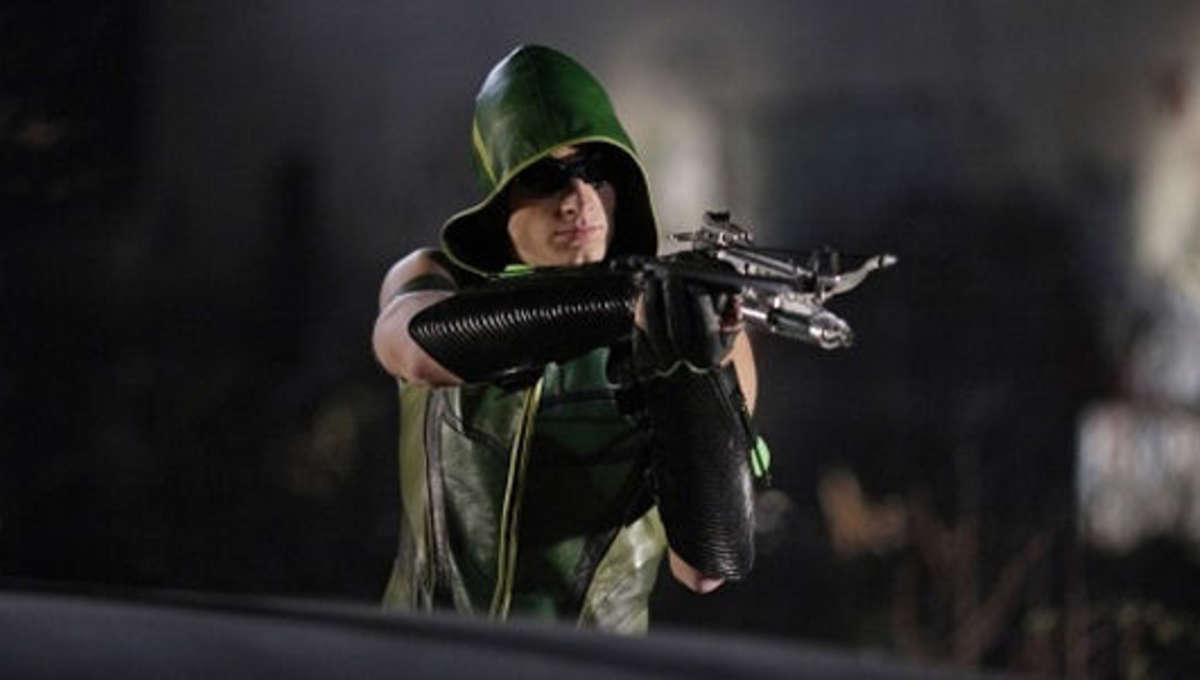 Smallville_JustinHartley2.JPG