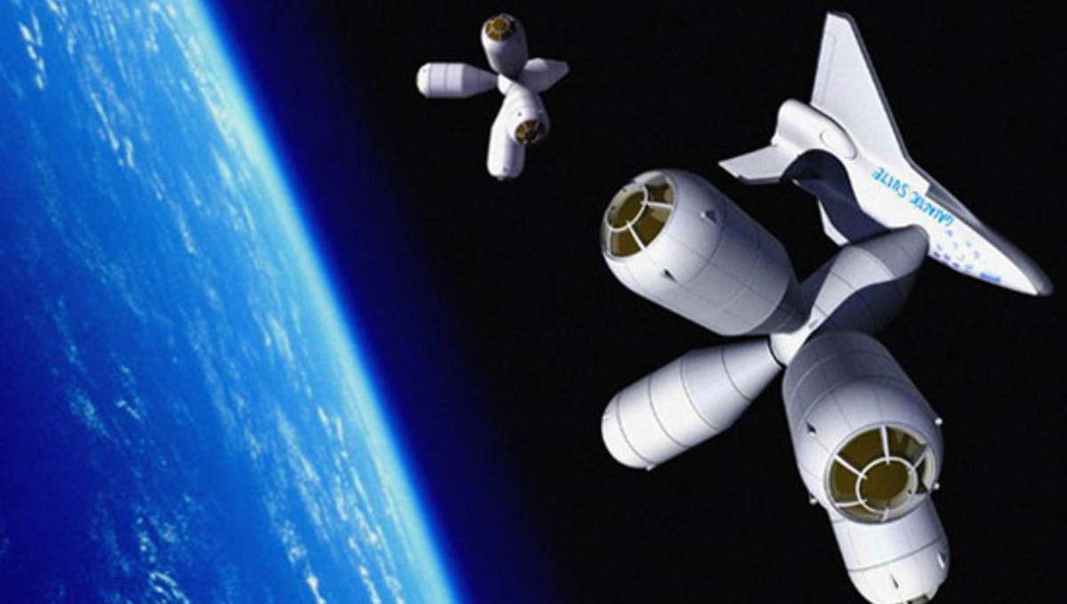 SpaceHotel.jpg