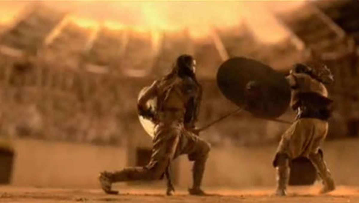 Spartacus_Arena_1.jpg