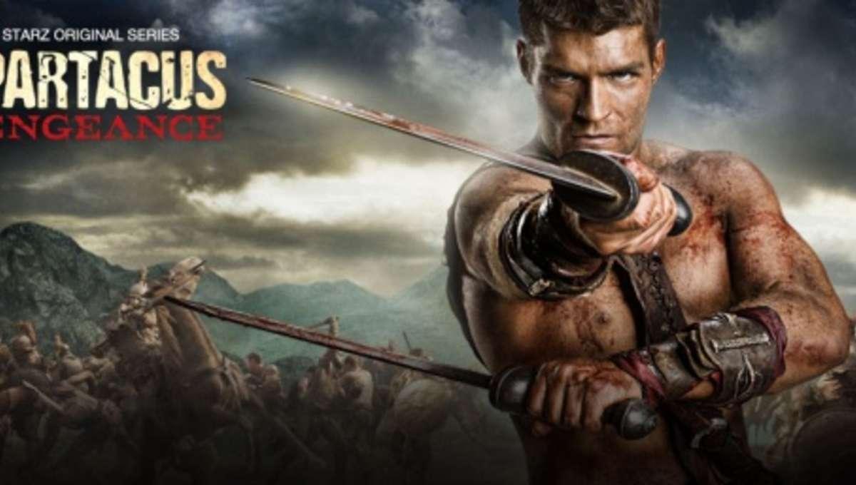 SpartacusVengeanceMcIntyreKeyArt.jpg