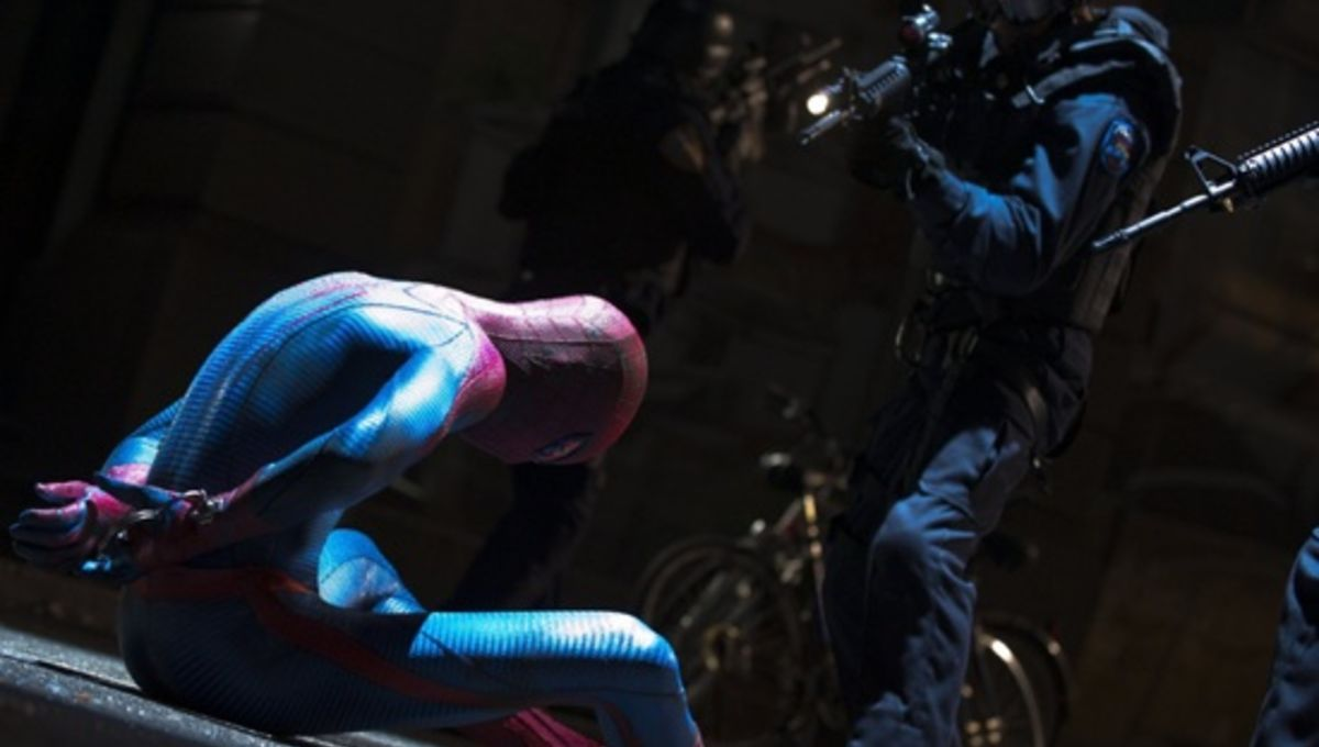 spider_man_flaws.jpg