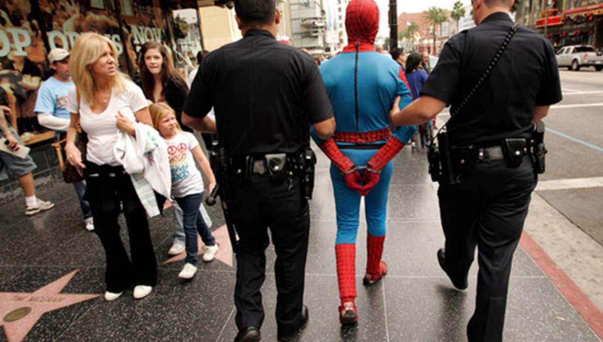 SpiderManArrest.jpg