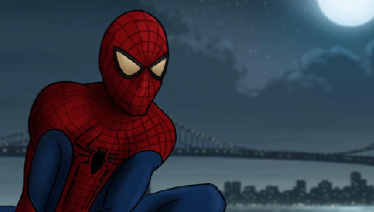 spidermanending.jpg